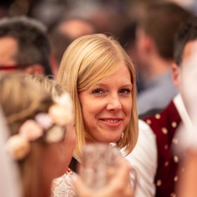 Eröffnung Brezelfest 2018_105