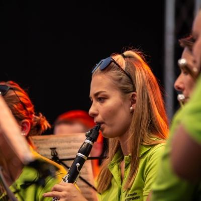 Eröffnung Brezelfest 2018_106