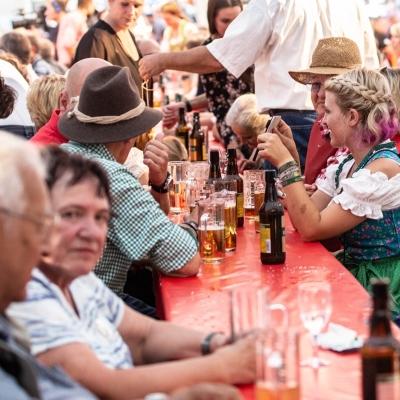 Eröffnung Brezelfest 2018_114