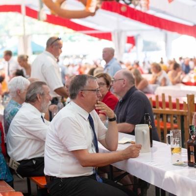 Eröffnung Brezelfest 2018_115