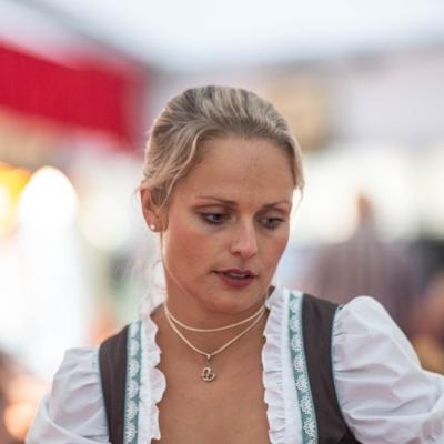 Eröffnung Brezelfest 2018_116