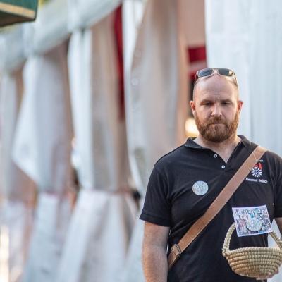 Eröffnung Brezelfest 2018_118