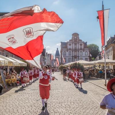 Eröffnung Brezelfest 2018_11