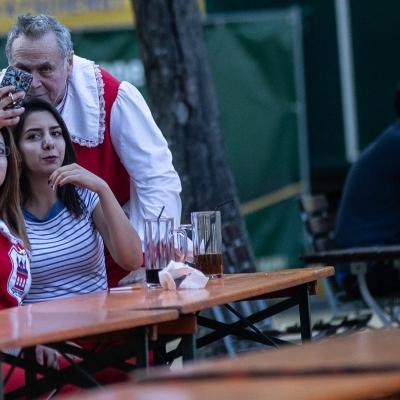 Eröffnung Brezelfest 2018_120