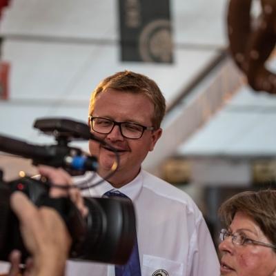 Eröffnung Brezelfest 2018_129