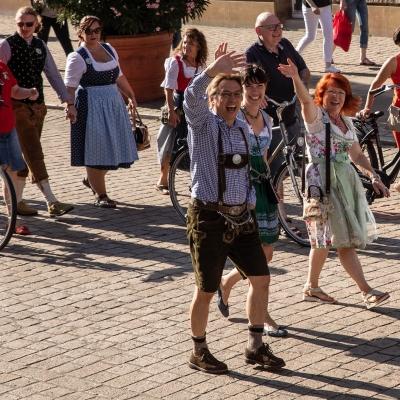 Eröffnung Brezelfest 2018_12