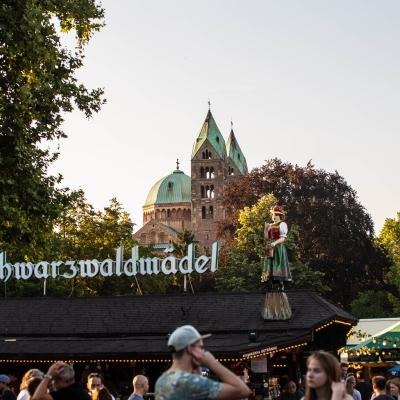 Eröffnung Brezelfest 2018_130