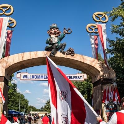 Eröffnung Brezelfest 2018_13