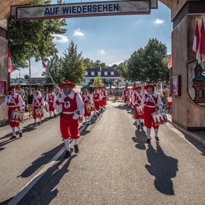 Eröffnung Brezelfest 2018_14