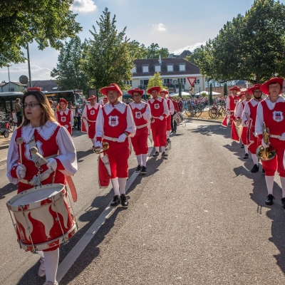 Eröffnung Brezelfest 2018_15