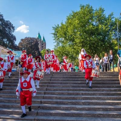 Eröffnung Brezelfest 2018_16