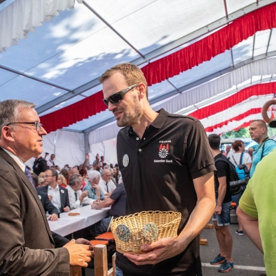Eröffnung Brezelfest 2018_17