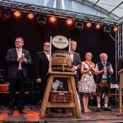 Eröffnung Brezelfest 2018_20