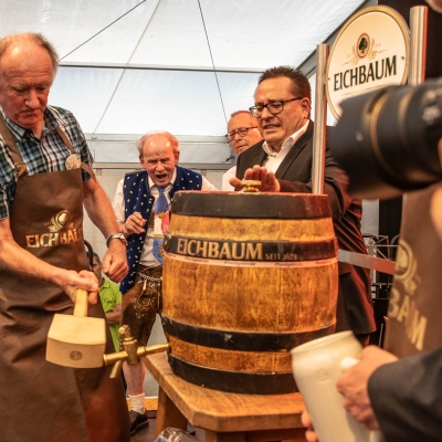 Eröffnung Brezelfest 2018_21