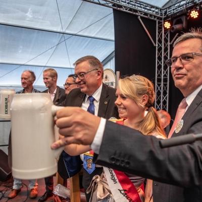 Eröffnung Brezelfest 2018_23