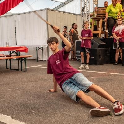 Eröffnung Brezelfest 2018_25