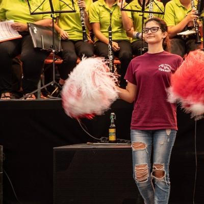 Eröffnung Brezelfest 2018_26