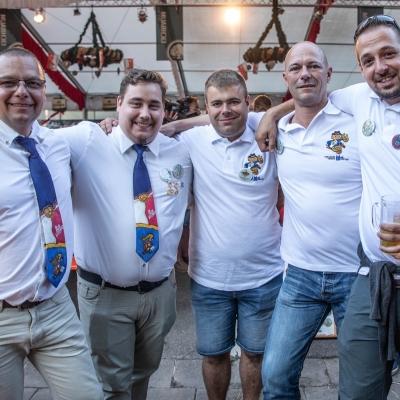 Eröffnung Brezelfest 2018_27