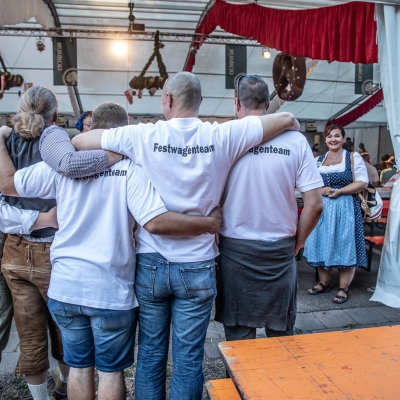 Eröffnung Brezelfest 2018_28