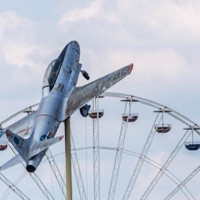 Eröffnung Brezelfest 2018_29
