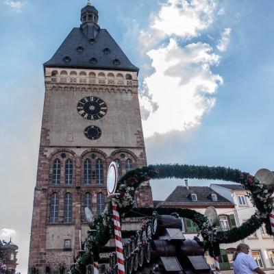 Eröffnung Brezelfest 2018_2