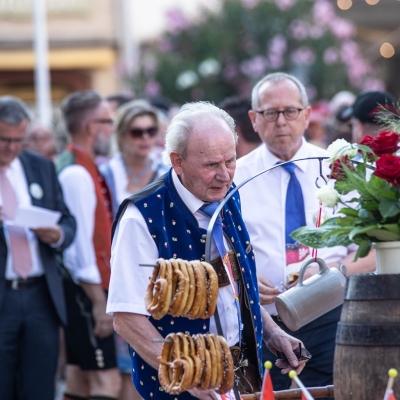 Eröffnung Brezelfest 2018_43
