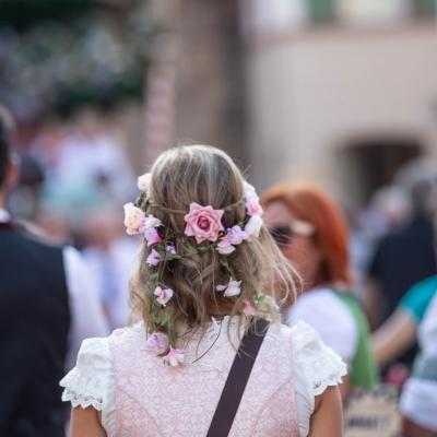 Eröffnung Brezelfest 2018_44