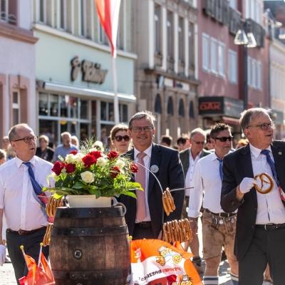 Eröffnung Brezelfest 2018_45
