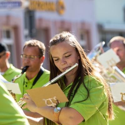 Eröffnung Brezelfest 2018_47