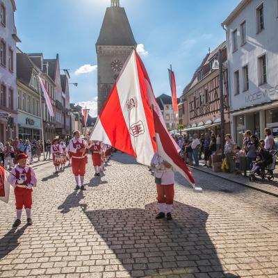 Eröffnung Brezelfest 2018_4