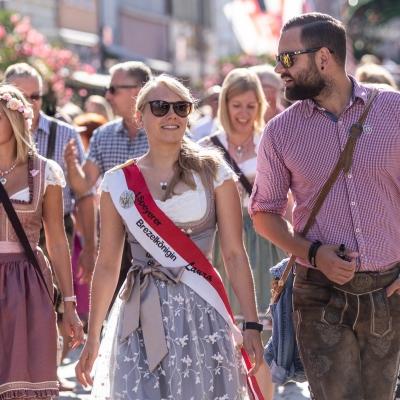Eröffnung Brezelfest 2018_54