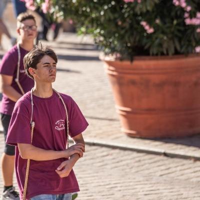 Eröffnung Brezelfest 2018_58