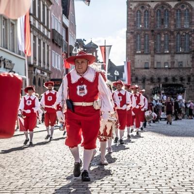 Eröffnung Brezelfest 2018_5