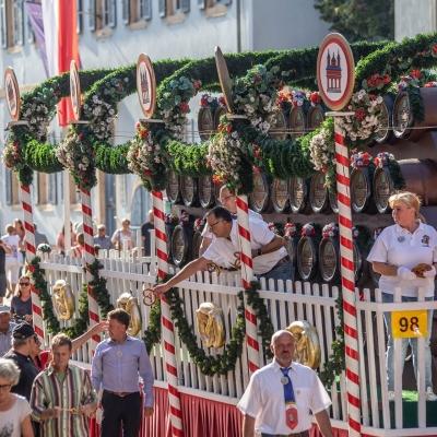 Eröffnung Brezelfest 2018_63