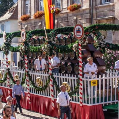 Eröffnung Brezelfest 2018_64