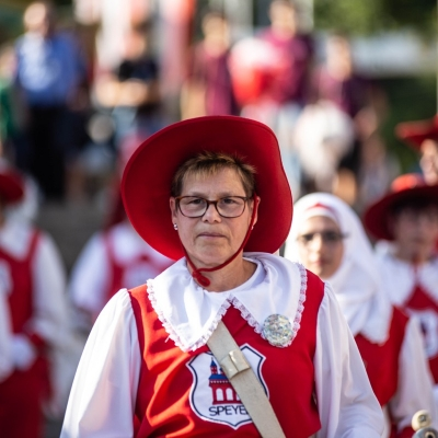 Eröffnung Brezelfest 2018_67