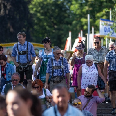 Eröffnung Brezelfest 2018_68