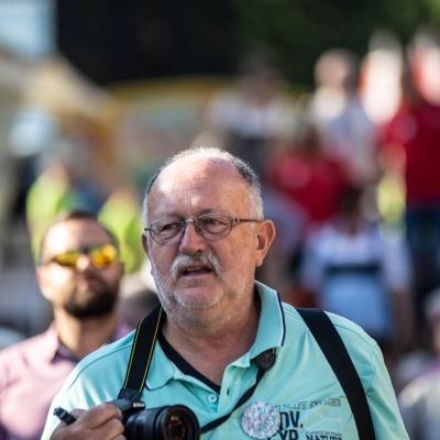 Eröffnung Brezelfest 2018_69