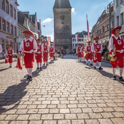 Eröffnung Brezelfest 2018_6