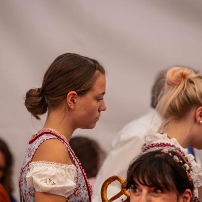 Eröffnung Brezelfest 2018_72