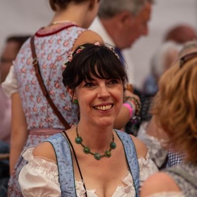 Eröffnung Brezelfest 2018_73