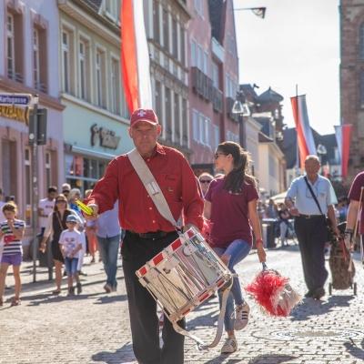 Eröffnung Brezelfest 2018_7
