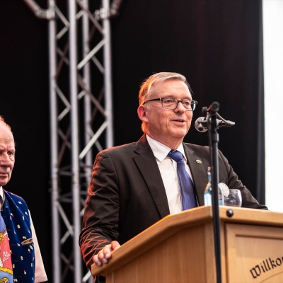 Eröffnung Brezelfest 2018_83