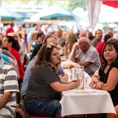 Eröffnung Brezelfest 2018_85