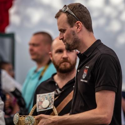 Eröffnung Brezelfest 2018_87