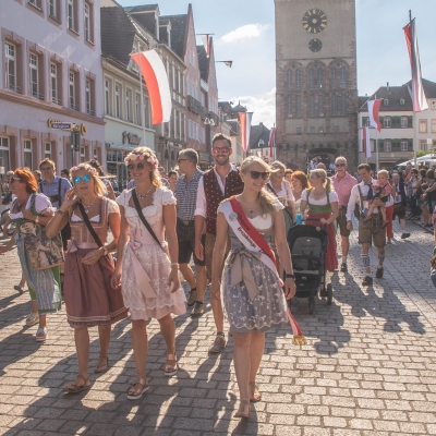 Eröffnung Brezelfest 2018_8