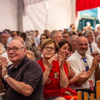 Eröffnung Brezelfest 2018_90