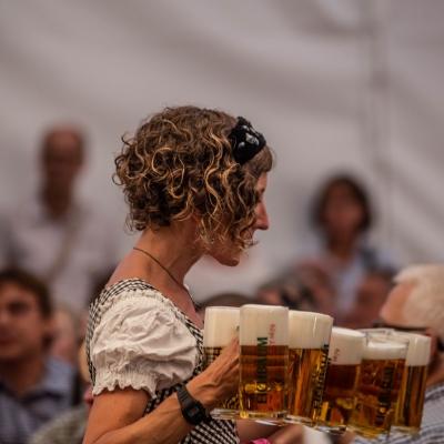 Eröffnung Brezelfest 2018_99