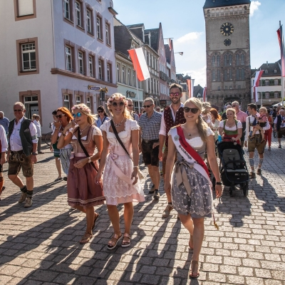 Eröffnung Brezelfest 2018_9
