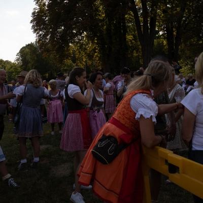 Speyerer Riesenbrezel-Weltrekord_11